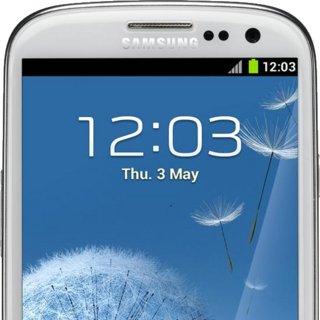 Samsung Galaxy S3 64GB