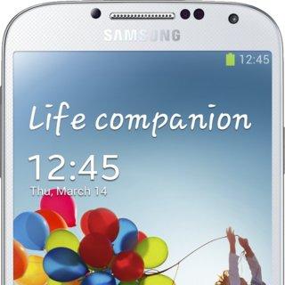 Samsung Galaxy S IV 32GB