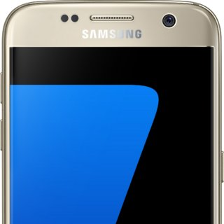 Samsung Galaxy S7 (Exynos 8890 Octa)