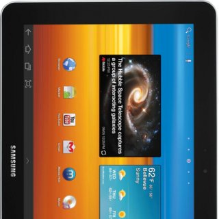 Samsung Galaxy Tab 10.1 LTE I905 32GB
