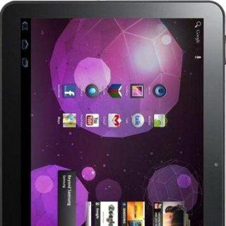 Samsung Galaxy Tab 10.1v P7100 32GB