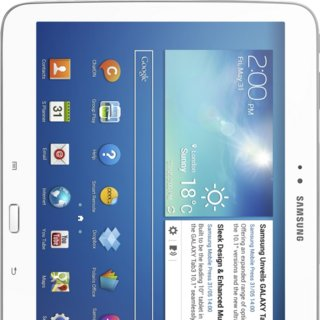 Samsung Galaxy Tab 3 10.0 16GB