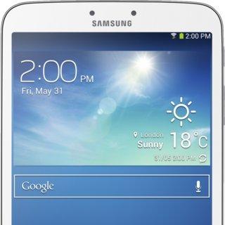 Samsung Galaxy Tab 3 8.0 16GB