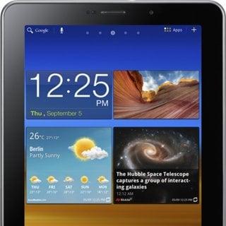 Samsung Galaxy Tab 7.7 P6800 16GB