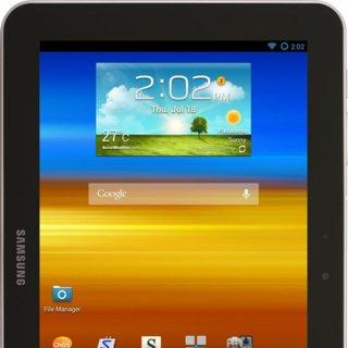 Samsung Galaxy Tab 8.9 P7310 32GB