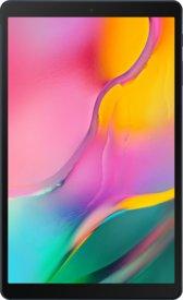 Samsung Galaxy Tab A 10.1 LTE (2019) 32GB