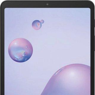 """Samsung Galaxy Tab A 8.4"""" (2020)"""
