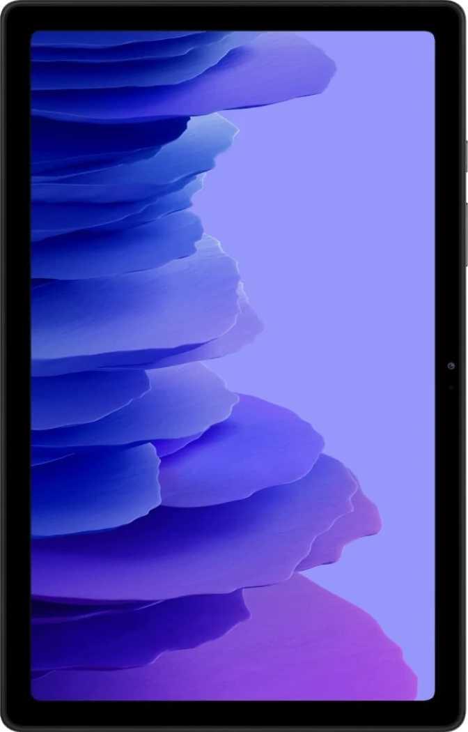 Samsung Galaxy Tab A7 Wi-Fi