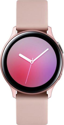 Samsung Galaxy Watch Active2 LTE Aluminium 40mm