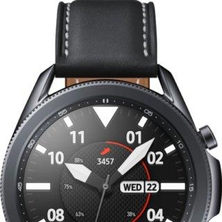 Samsung Galaxy Watch3 LTE 45mm