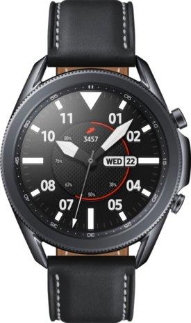 Samsung Galaxy Watch3 Wi-Fi 45mm