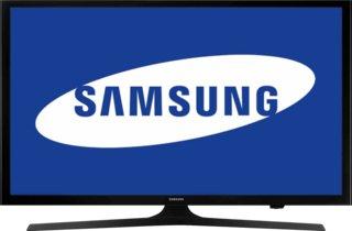 """Samsung J5200 43"""""""
