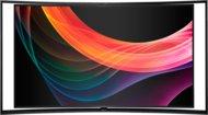 "Samsung 55"" Class S9C Series OLED TV"