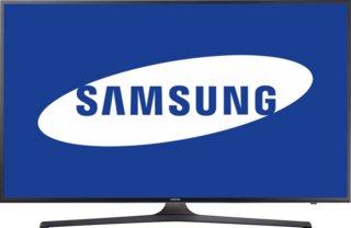 """Samsung KU6290 65"""""""