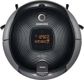 Samsung NaviBot Silencio