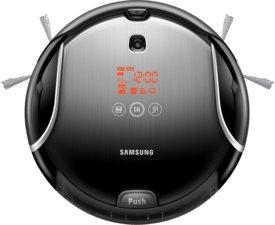 Samsung NaviBot Smart Tango