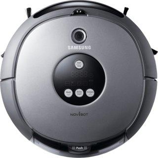 Samsung NaviBot SR8845