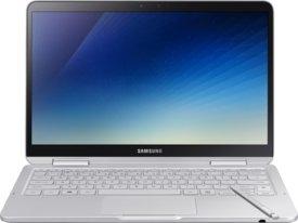 """Samsung Notebook 9 Pen 13"""""""