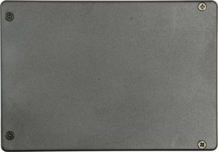 Samsung PM810 128GB