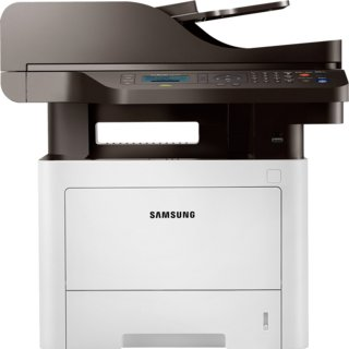 Samsung ProXpress M3870