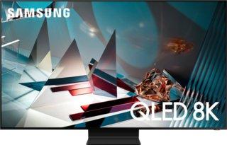 """Samsung Q800T 82"""""""