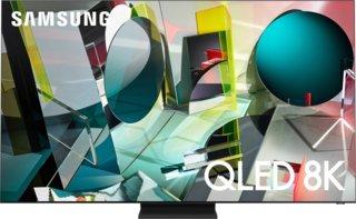 """Samsung Q900TS 75"""""""