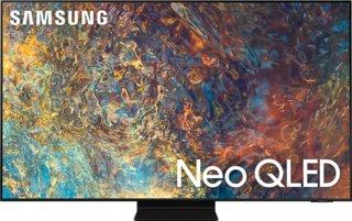 """Samsung QN90A 85"""""""