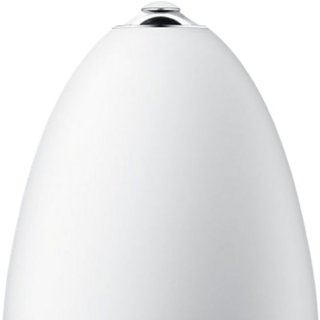Samsung R6 360 (WAM6501)