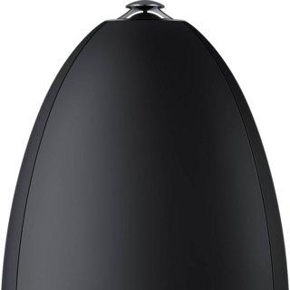 Samsung Radiant360 R7