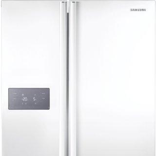 Samsung RS7528THCSL