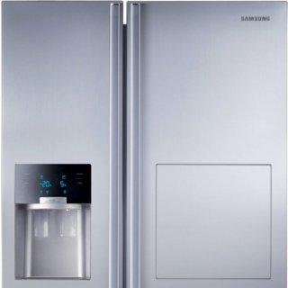 Samsung RS7577THCSL