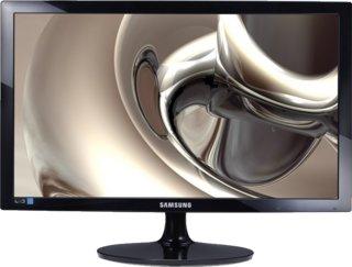 Samsung S24B300BL