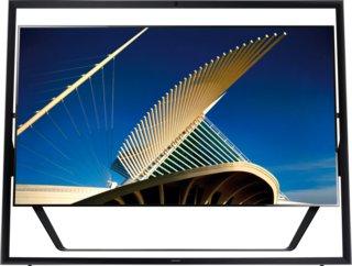 Samsung S9 Smart