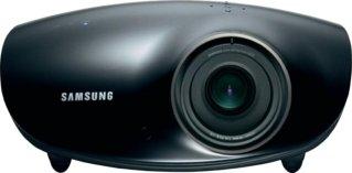 Samsung SP-A400B