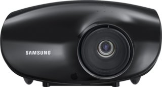 Samsung SP-A600