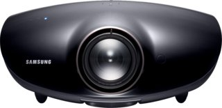 Samsung SP-A900B