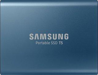 Samsung T5 250GB