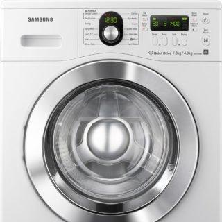 Samsung WD0704REC