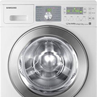 Samsung WD0804W8E