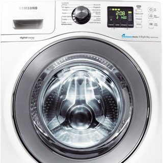 Samsung WD906P4SAWQ