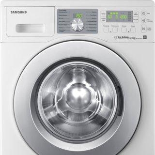 Samsung WF0602WKV