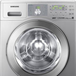 Samsung WF0806X8N