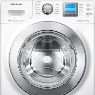 Samsung WF1124XAC