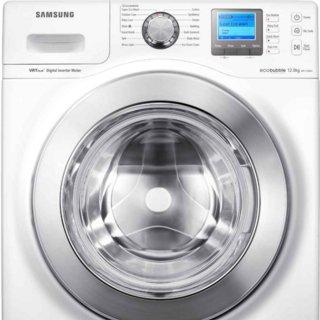 Samsung WF1124XAU