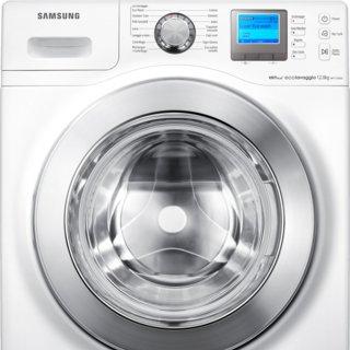 Samsung WF1124ZAC
