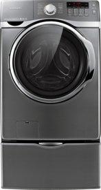 Samsung WF405ATPASU