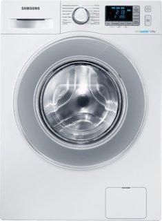 Samsung WF60F4E4W2W