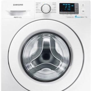 Samsung WF7AF5E3P4W