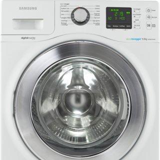 Samsung WF906P4SAWQ