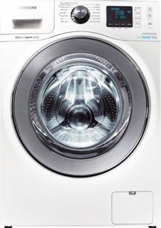 Samsung WF90F7E6U6W